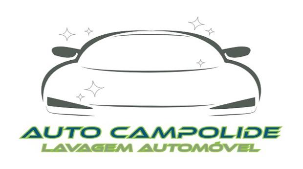 Limpeza Automóvel com opção de Higienização  do Ar Condicionado e Muito Mais!