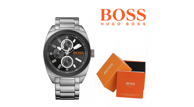 Relógio Hugo Boss Orange® London