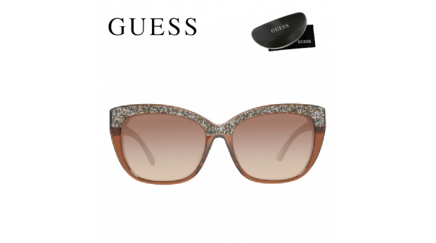 Guess® By Marciano Óculos de Sol GM0730 50F