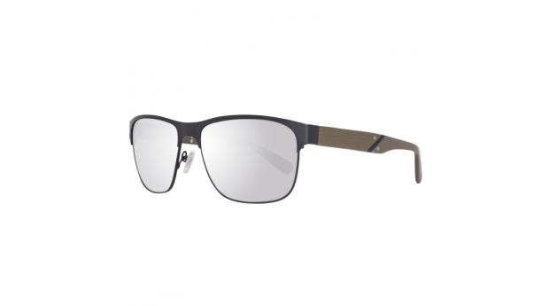 Guess® Óculos de Sol GU6807 C44 59 41a24828fd