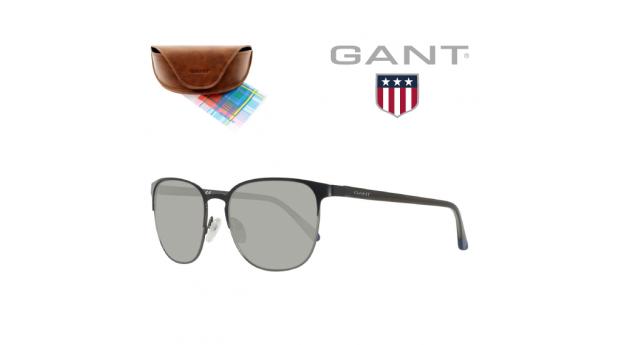 Gant® Óculos de Sol GA7077 02C