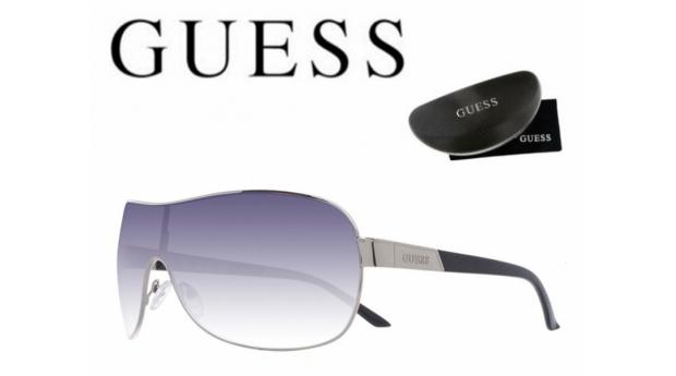 Guess® Óculos de Sol GUF112SI 35