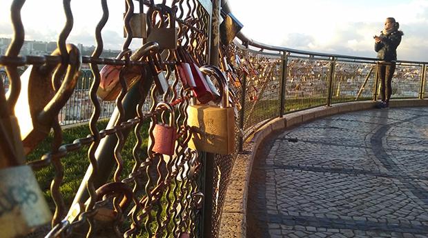 Descobre os Recantos mais Românticos de Lisboa num Tuk Tuk!