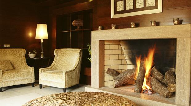 Leiria - Your Hotel & Spa Alcobaça 4* -  1 Noite com Circuito de Hidroterapia, Massagem e Jantar!