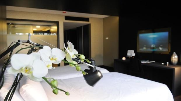Setúbal - Evidência Belverde Atitude Hotel 4* -  1 Noite de Descanso com direito a Presente
