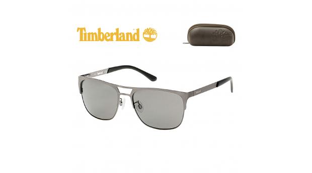 Timberland® Óculos de Sol TB9094 09D 57