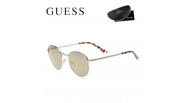 Guess® Óculos de Sol Sonnenbrille GF6011 28Z