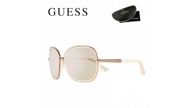 Guess® Óculos de Sol by Marciano GM0734 28G