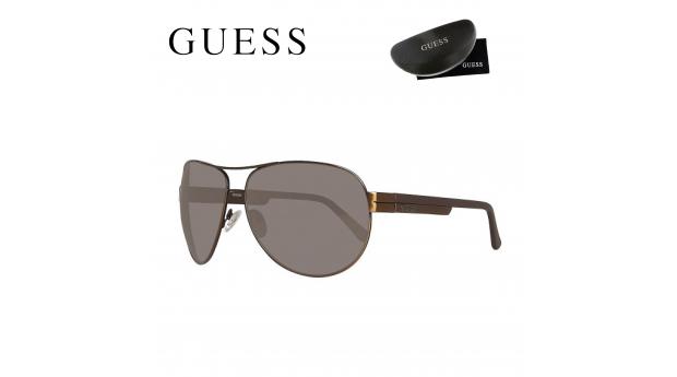 Guess® Óculos de Sol Sonnenbrille GF0131 E39