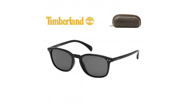Timberland® Óculos de Sol TB9066 01D 52