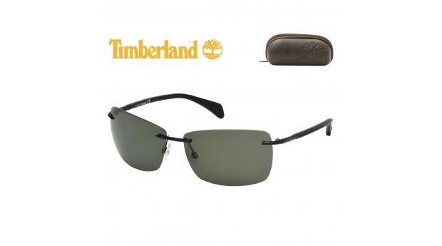 Timberland®Óculos de Sol TB9009 02D 61