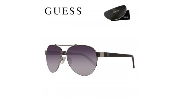 Guess® Óculos de Sol Sonnenbrille GF0254 Q87