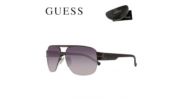 Guess® Óculos de Sol Sonnenbrille GF0126 C38