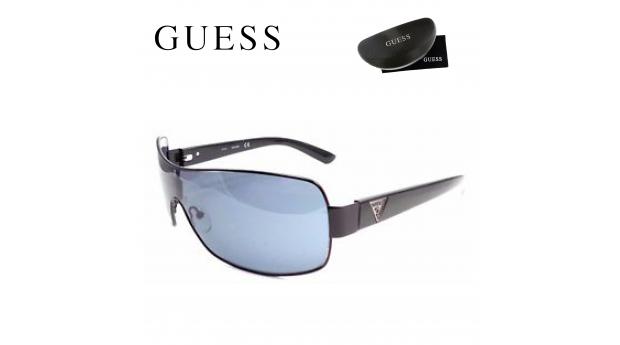 Guess® Óculos de Sol Sonnenbrille GF6594 01A