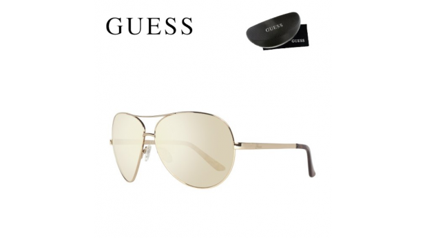 Guess® Óculos de Sol GU2015/S 32C