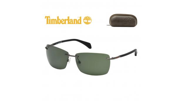 Timberland® Óculos de Sol TB9009 08R 61