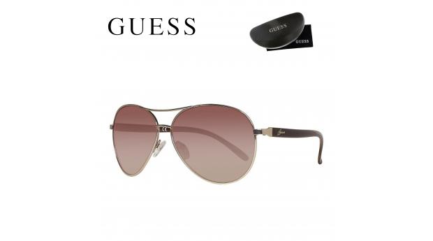 Guess® Óculos de Sol Sonnenbrille GF0235 H74
