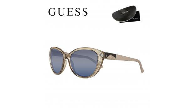 Guess® Óculos de Sol Sonnenbrille GF0297 57X