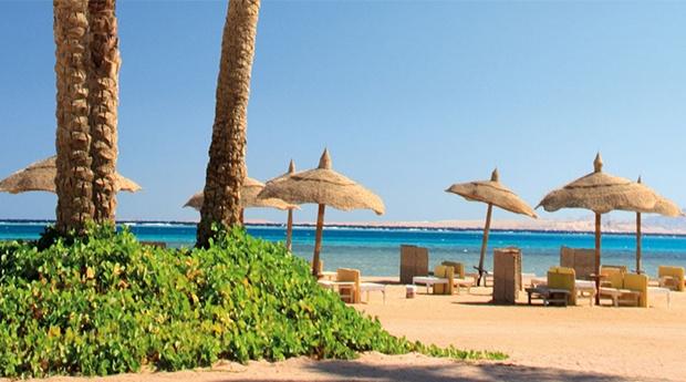 Marrocos Saidia - 7 Noites na Praia em Hotel 5* -  Regime Tudo Incluído e Voos!