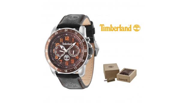 Relógio Timberland®Bellamy