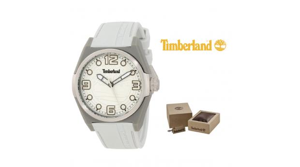 Relógio Timberland® Radler Sport Grey