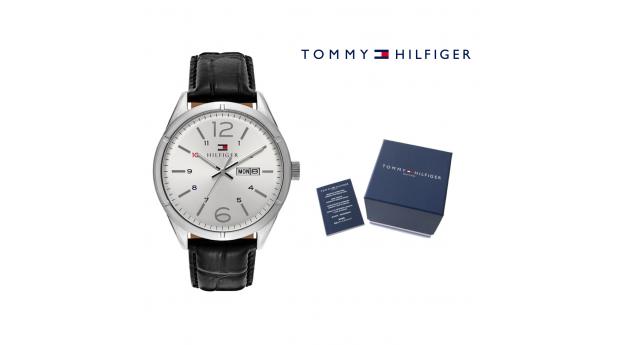 Relógio Tommy Hilfiger Charlie
