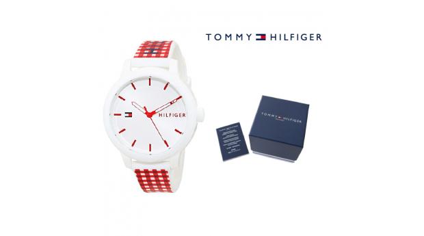 Relógio Tommy Hilfiger® Ashley