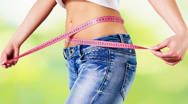 Combate a Gordura, Celulite e Flacidez no Restelo! Tratamentos Redutores ao Melhor Preço!
