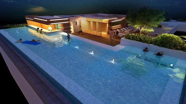 Malta - Uma Ilha de Charme em Hotel 4*  -  7 Noites, Vários Regimes Disponíveis!