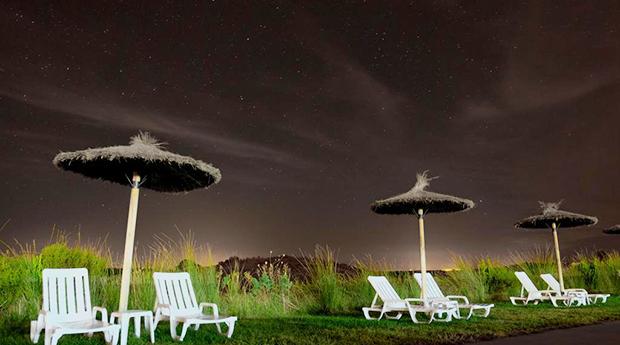 Verão Alentejano em  Arronches  -  1 ou 2 Noites com Jantar ou Visita à Adega Mayor no Hotel Rural Santo António!