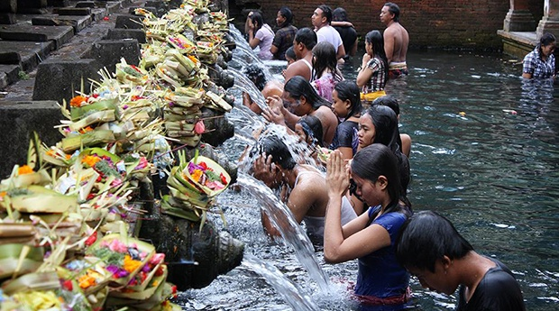Bali - Ilha dos Templos  -  Indonésia- Super Oferta com saída de Lisboa