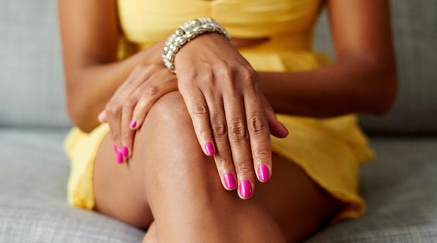 Unhas com Arte! Manicure, Unhas de Gel e Nails Art de Oferta em Cascais!