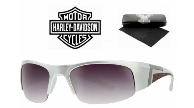 Harley Davidson® Óculos de Sol HDX870 SI-35