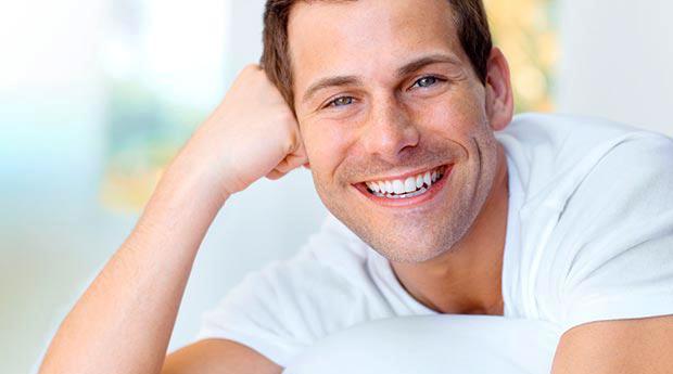 Branqueamento Dentario Para Fazer Em Casa Na Az Clinic