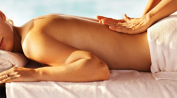 Liberta-te da Dor! 2 Massagens Terapêuticas ou Desportivas com 2 Clínicas à Escolha!