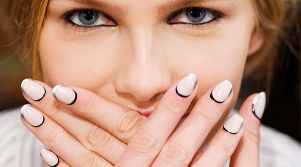 Unhas Bonitas! Manicure com Aplicação de Gelinho ou Gel com Extenção!