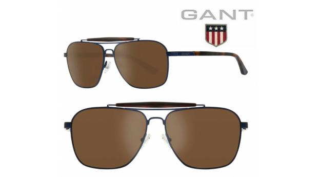 Gant® Óculos de Sol GS 7015 NV 1