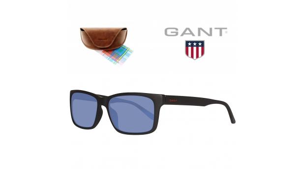 Gant® Óculos de Sol GA7034 02X 58