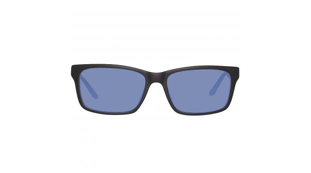 Gant® Óculos de Sol GA7034 02X 58 52a219e256