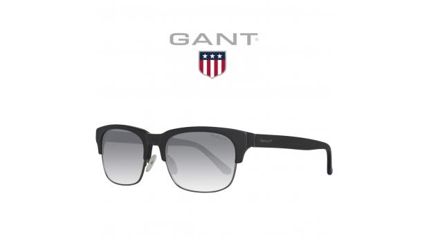 Gant Óculos De Sol BSGA8084 02C 66