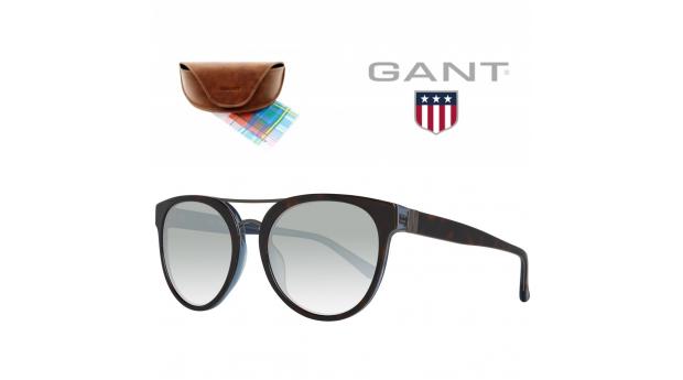 Gant® Óculos de Sol GA8028 56X 55