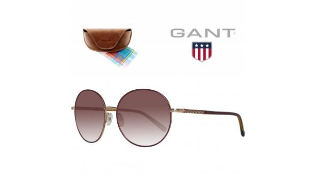 Gant Óculos De Sol BSGA8048 60F 66
