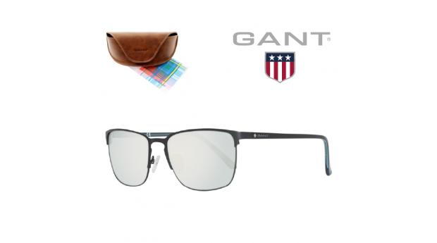 Gant Óculos De Sol BSGA8066 02C