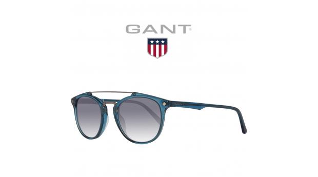 Gant Óculos De Sol BSGA8088 84A 40
