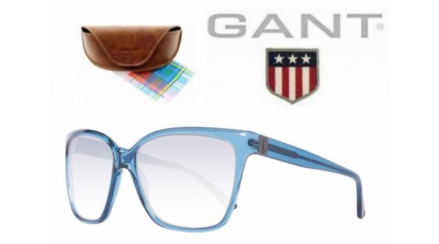 Gant Óculos De Sol BSGA8028 00C 68