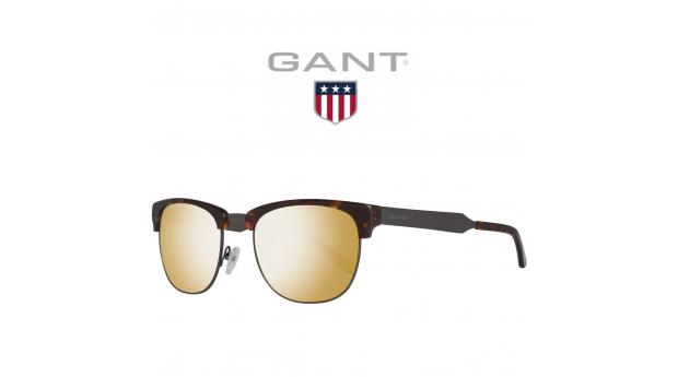 Gant® Óculos de Sol GA7047 52C 54