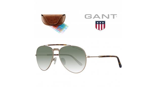Gant Óculos De Sol BSGA8088 42R 68