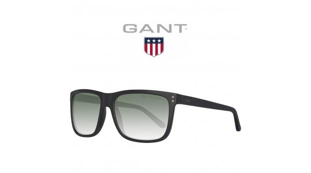 Gant® Óculos de Sol GA7081 02R 58