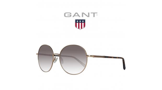 Gant® Óculos de Sol GA8038 32P 56