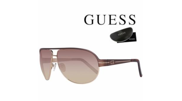 Óculos De Sol Guess Gu6802 E66 68